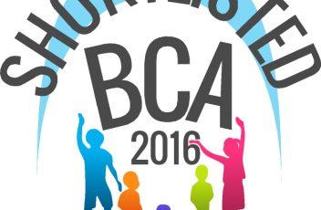 BCAShortlisted2016 (1)