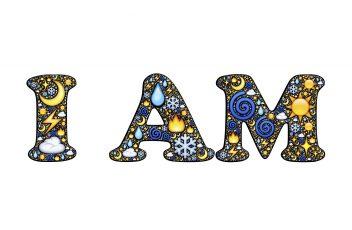 i-am-461804_1920-i-am