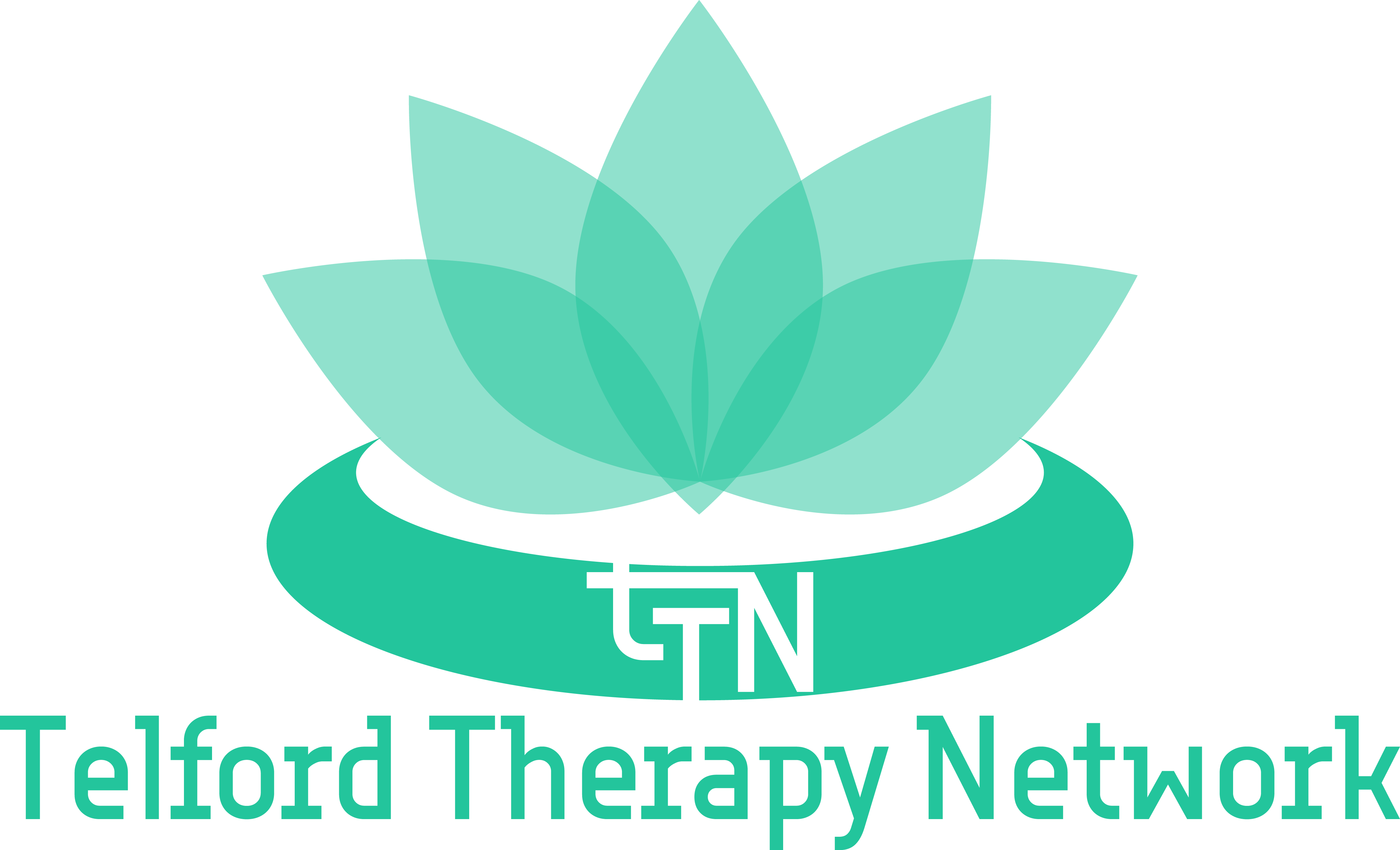 Telford Therapy network