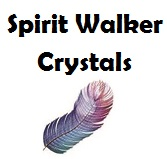 www.spiritwalkercrystals.com