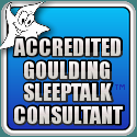 accredited-sleeptalk-consultant-logo