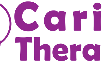 cariad Therapies logo