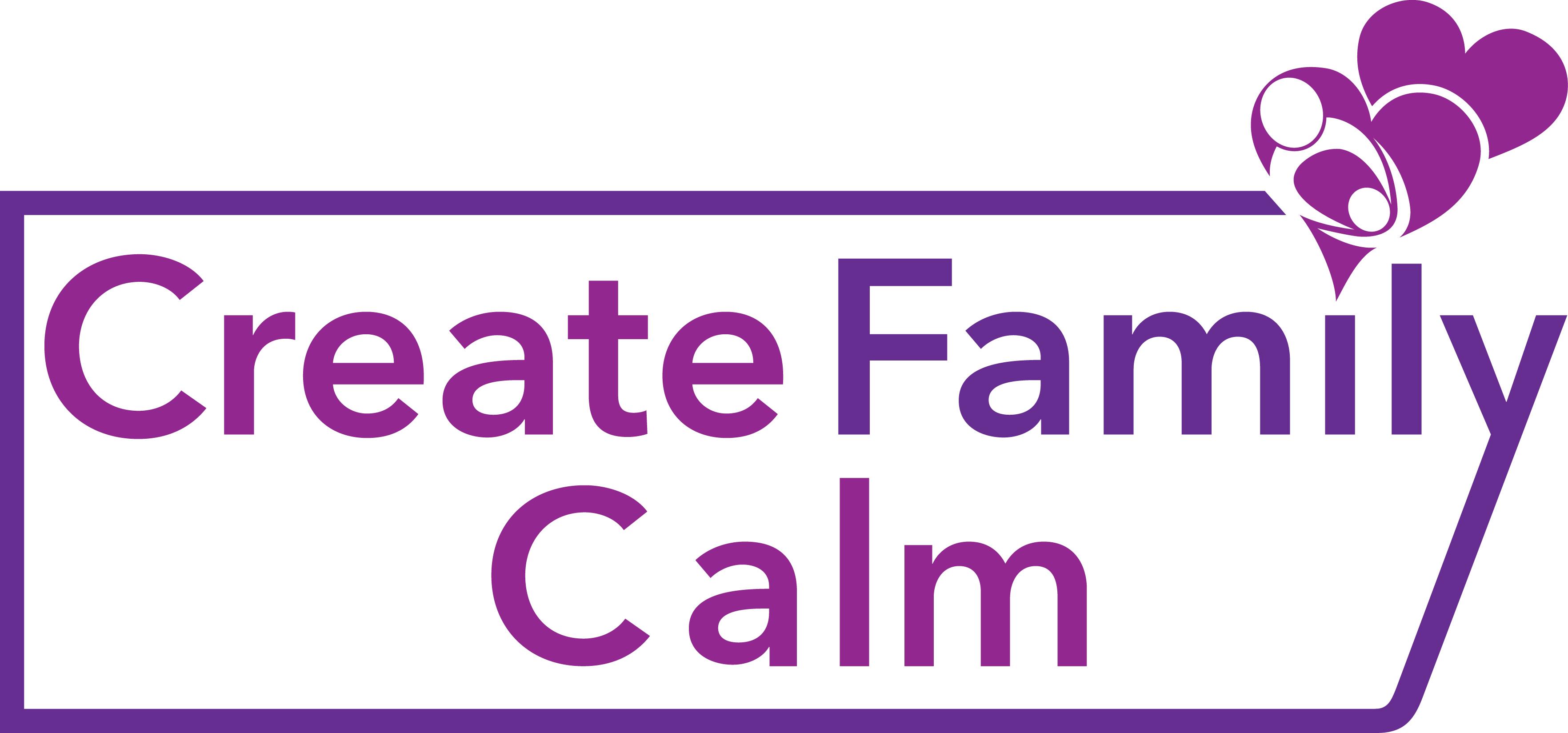www.createfamilycalm.co.uk