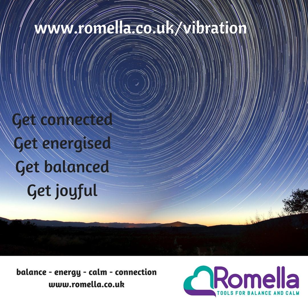 www.romella.co.uk/vibration
